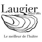 Huîtres Laugier